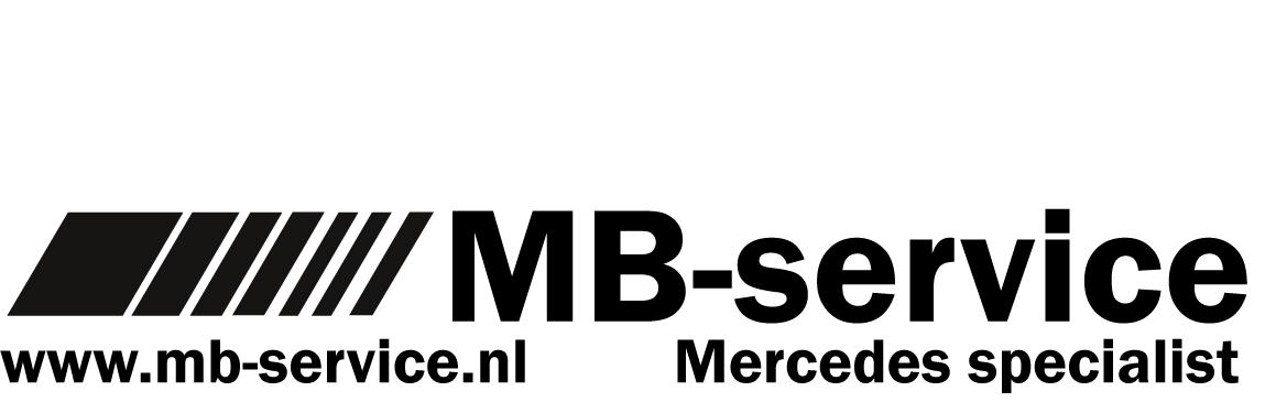 stempel mb servicespecialist